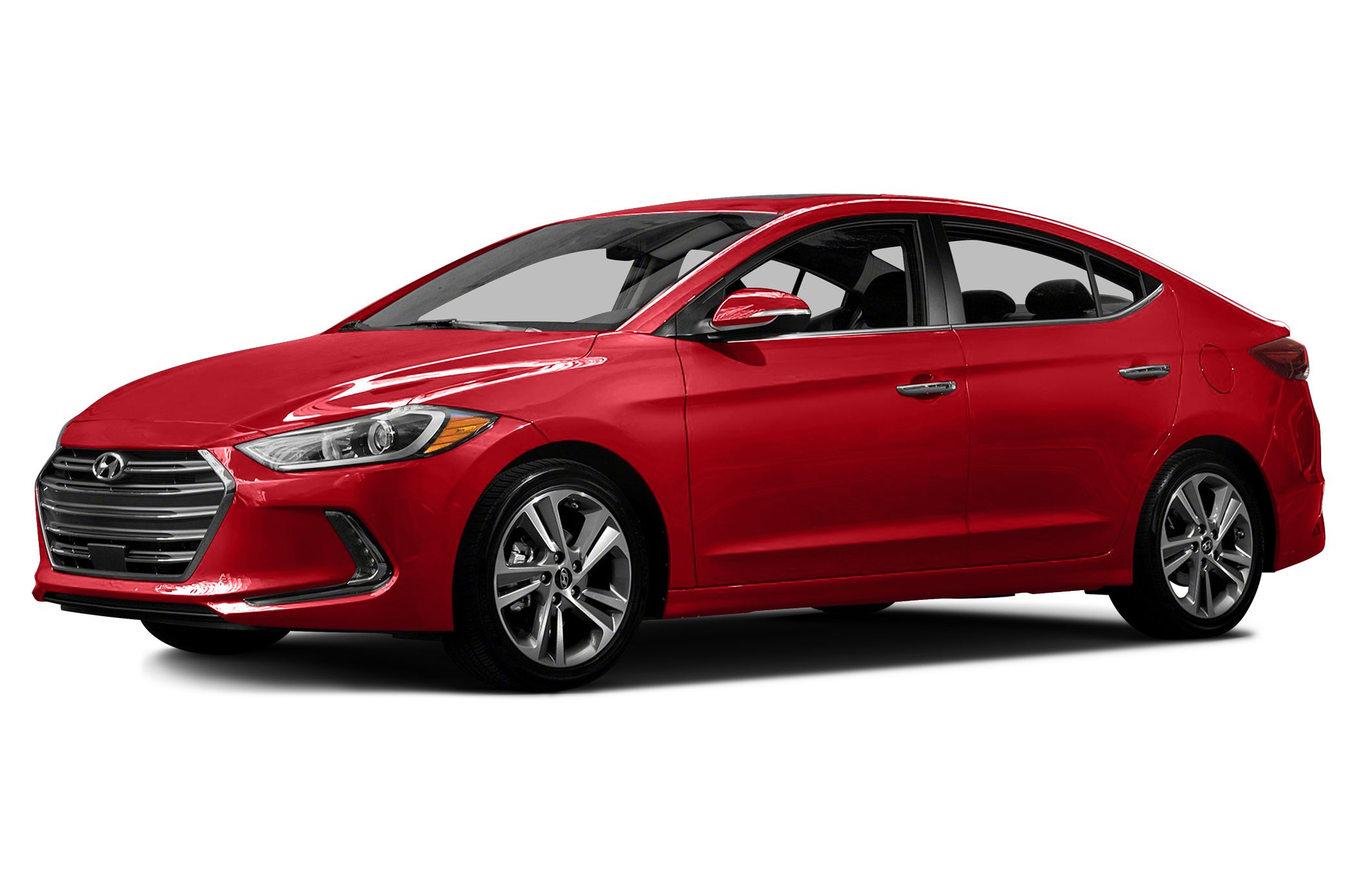 new lease car elantra special offers rebates en for finance best accent deals only insituationimage specials hyundai promotions