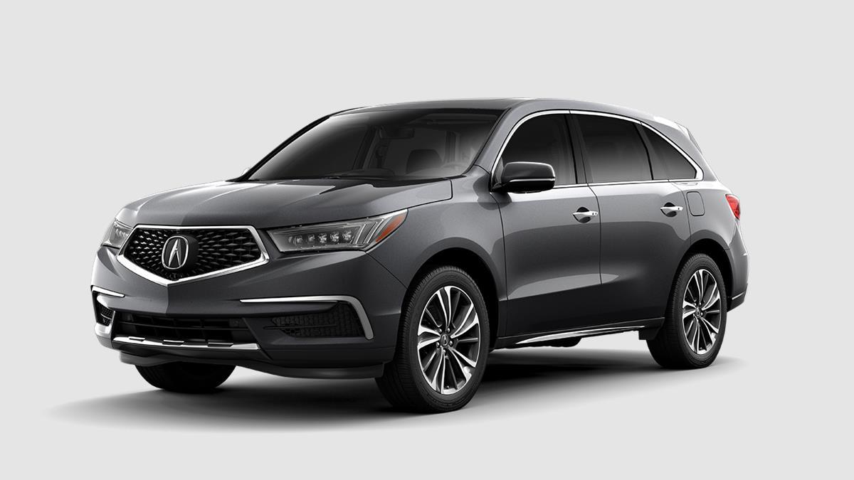 Dmv Inspection Nj >> 2018 Acura MDX AWD – Comfort Auto Leasing – Rockland, Brooklyn, Orange, Lakewood