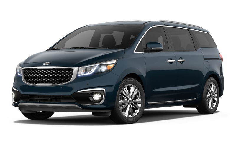 Ez Auto Finance >> 2018 Kia Sedona LX – Comfort Auto Leasing – Rockland, Brooklyn, Orange, Lakewood