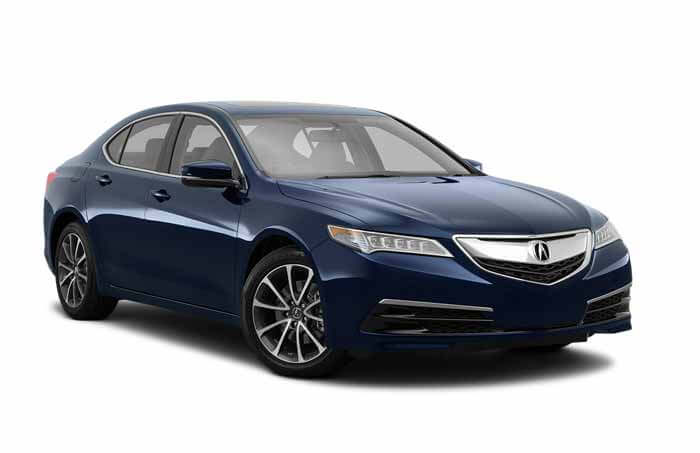 leasing ride things april are with lease mdx in you rates acura that g happen when